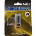 Abacus 16GB USB