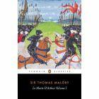 Le Morte d'Arthur Volume 1 (Penguin Classics)