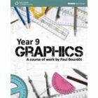 Year 9 Graphics Workbook/Coursebook