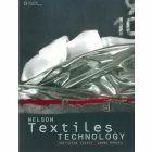 Nelson Textiles Technology 9, 10