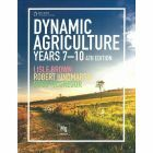 Dynamic Agriculture NSW Years 7-10 4e