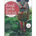 Food Tech Focus Stage 5 Student Book