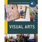 IB Visual Arts: Course Companion 2e