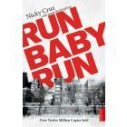 Run Baby Run (Available to Order)