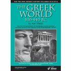 The Greek World 500–440 BC (2018 edition)
