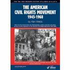 The American Civil Rights Movement 1945-1968 (2019 edition)