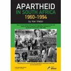 Apartheid in South Africa 1960-1994