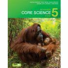 Jacaranda Core Science Stage 5 NSW AC 2ed learnON & Print