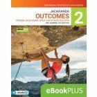 Jacaranda Outcomes 2 HSC 6E eBookPLUS + StudyON (Access Code)