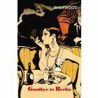 Goodbye to Berlin (Vintage Edition)