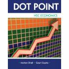 Dot Point Economics HSC