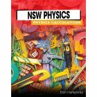NSW Physics Calculations