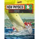 Surfing NSW Physics Modules 1-2