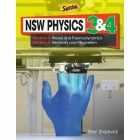 Surfing NSW Physics Modules 3-4