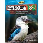 Surfing NSW Biology Modules 1 & 2