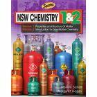 Surfing NSW Chemistry Modules 1-2