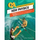 NSW Q & A Physics Modules 3-4