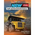 Spotlight NSW Earth & Environmental Science Modules 5 to 8