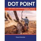 Dot Point NSW Earth and Environmental Science Modules 5 to 8
