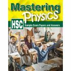 Mastering Physics HSC Sample Exam Papers and Answers