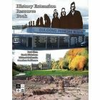 History Extension Resource Book