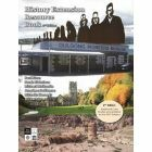 History Extension Resource Book 2nd Edition