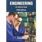 Engineering - An Industry Study 5th Edition