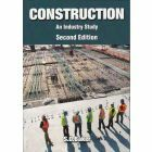 Construction - An Industry Study 2e