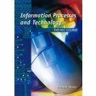 Information Processes & Technology HSC Course