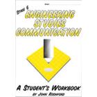 Stage 6 Engineering Studies Communication Workbook