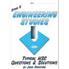 Stage 6 Engineering Studies - Typical HSC Questions & Solutions