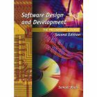 Software Design & Development Preliminary Course Second Edition