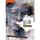Art and Me: Senior Visual Arts Stage 6 (print and digital)