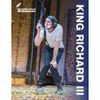 King Richard III Cambridge School Shakespeare 3ed