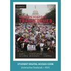 Modern History Transformed Year 11 (Digital Access Code)