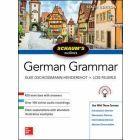 Schaum's Outline of German Grammar 6e