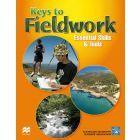 Keys to Fieldwork