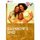 Make Your Mark HSC English: Rainbow's End