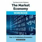 The Market Economy Workbook (7e)