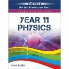 Excel Year 11 Physics