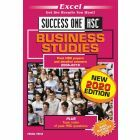 Excel Success One HSC Business Studies 2020 Edition
