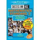 Excel Success One HSC Mathematics Standard 2 2020 Edition