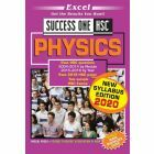 Excel Success One HSC Physics 2020 Edition
