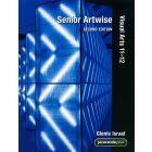Senior Artwise Visual Arts 11-12 2E Print & eBookPlus