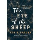 The Eye of the Sheep (Print Edition)