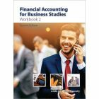 Financial Accounting for Business Studies Workbook 2 2nd Edition