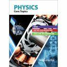 Physics Core Topics