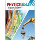 Physics 5&6 Year 12