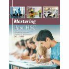 Mastering Past HSC Business Studies Papers & Responses 2011-2018