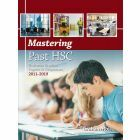 Mastering Past HSC Business Studies Papers & Responses 2011-2019